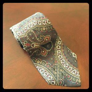 Pierre Cardin Other - Beautiful Pierre Cardin Men's Designer Tie! NWOT