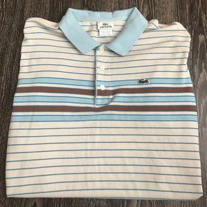Lacoste Other - Men's Lacoste shirt