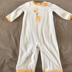 Gymboree Other - NWT Gymboree outfit