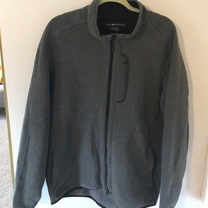 Exofficio Other - MENS Exofficio jacket