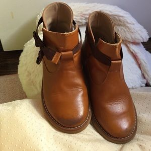 Elephantito Other - Nice boots size 11