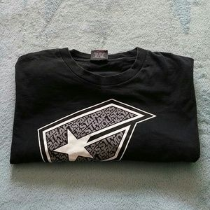 Famous Stars & Straps Other - Men's Famous Stars Tee Size 2XL - Final Price!