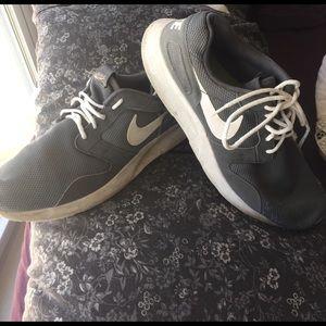 Nike Other - Nike Kaishis