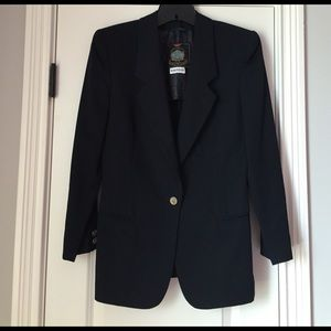 Emporio Armani Jackets & Blazers - Vintage Emporio Armani Jacket