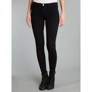 Current / Elliott Skinny Jeans