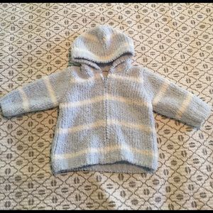 Angel Dear Other - Super Soft Infant Jacket