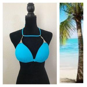 Other - ✨NEW✨ 2 piece Bikini! For size read description 🌴