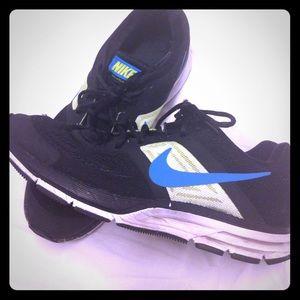 Nike Other - Men's Nike Pegasus 30 Running Shoes
