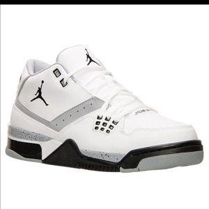 Nike Other - New NIKE Air Jordan Flight 23 <317820-117 Men's