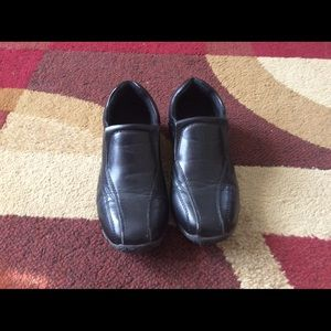 Deer Stags Other - Boy's dress shoes size 1 & 1/2
