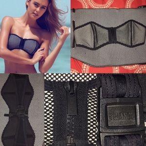 triangl swimwear Other - Triangl top!