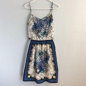 AKIRA Dresses & Skirts - Akira Chicago Black Label spaghetti strap dress