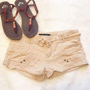 Ocean Drive Pants - ❣BOGO 1/2 off❣🆕 Ocean Drive cotton shorts