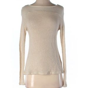 Gorgeous Ella Moss sweater!