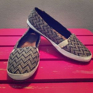 Reef Shoes - Reef flats