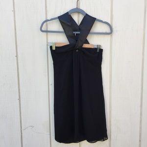 Vivienne Tam Dresses & Skirts - Vivienne Tam silk dress