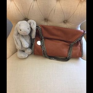 Stella McCartney Handbags - Stella McCartney 'Small Falabella' Tote