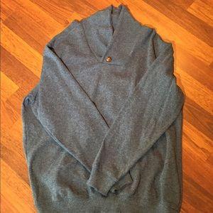 Tasso Elba Other - Tasso Elba Sweater Size XLT