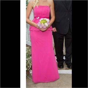 Prom dress  +FREE GIFT