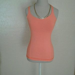 lululemon  Other - Lululemon  top