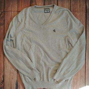 Express Other - Men's Express Sweater