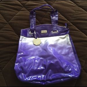 Versus By Versace Handbags - Versace-Versus Medium Sized Tote-Never used