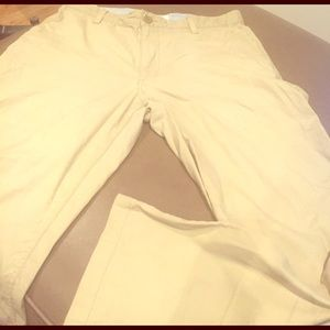 Dockers Other - Dockers with. Minor couple stains see pic