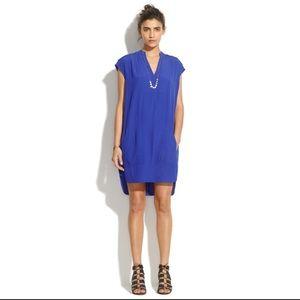 Madewell Dresses & Skirts - Madewell Morningside shift dress