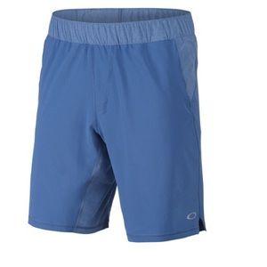 Oakley Other - NWT Men's Oakley Traverse Training Shorts