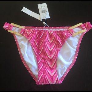 Vix Other - ViX bikini bottoms