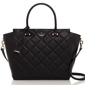 Kate Spade New Emerson Place Tote