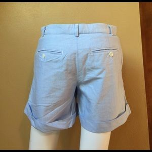 Ralph Lauren Pants - Ralph Lauren shorts sz 2