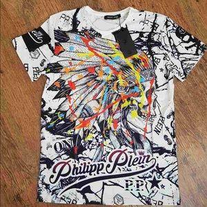 Philipp Plein Other - Philip Plein shirt