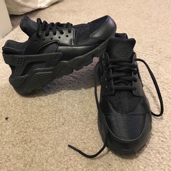 original nike huarache for sale