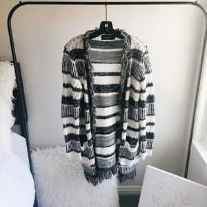 MINKPINK Sweaters - Tasseled Sweater