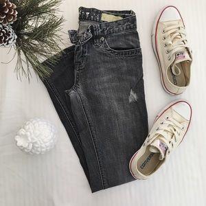 Roxy Denim - Roxy Skinny Jeans