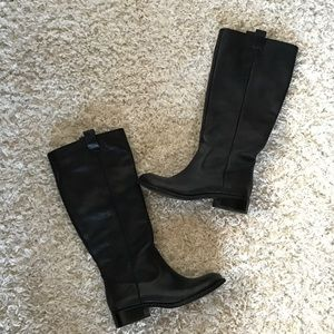 Jessica Simpson Shoes - Jessica Simpson boots