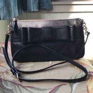 kate spade Handbags - 🔴Sale🔴ks Villabella Avenue Celina Crossbody