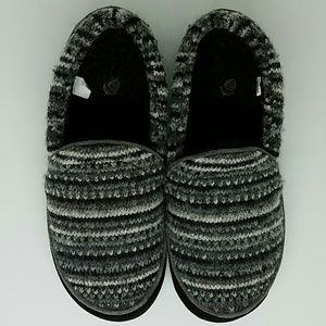 Acorn Shoes - Women's Acorn Slippers