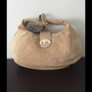 Paul & Joe Handbags - Paul and Joe Hobo bag Made in France
