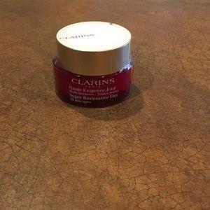 Clarins Other - SALE! Super Restorative Clarins