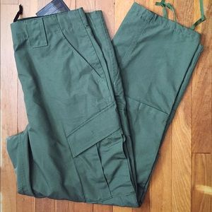 Propper Other - Proper Ripstop Tactical Pants size 38R
