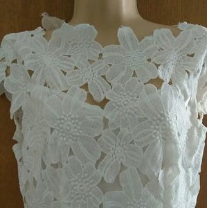 sheinside Dresses & Skirts - SHEINSIDE dress. Very elegant looking.