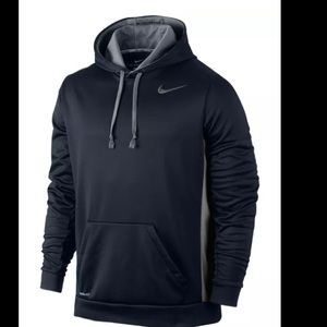 Nike Other - Nike Therma Fit Hoodie For Kids