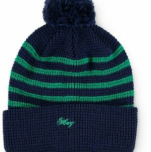 Obey Accessories - NWT Obey Beanie