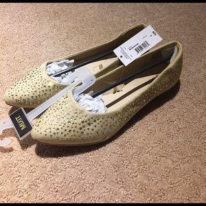 mix it  Shoes - Mix it  size 6 ballet flats