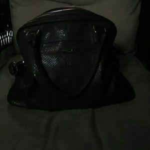 thirty one Handbags - Purse