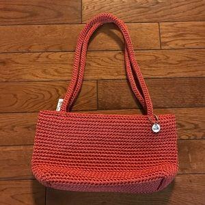 The Sak Handbags - ✨SALE✨ • THE SAK • NWOT • mini purse