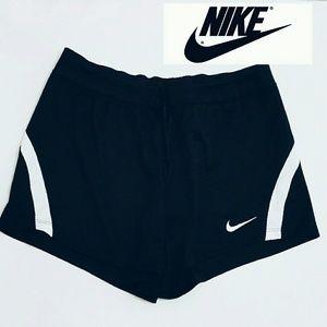Nike Pants - New! Nike dri-fit shorts! Small