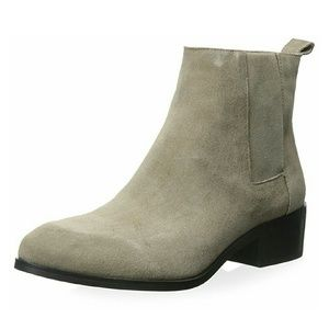 Steven by Steve Madden Shoes - *NEW* Steven by Steve Madden Desirae Suede Boot
